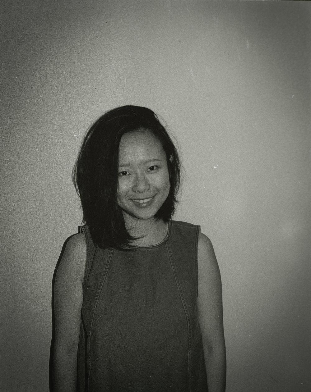 00 _ Shang _ blank wall_small.jpg