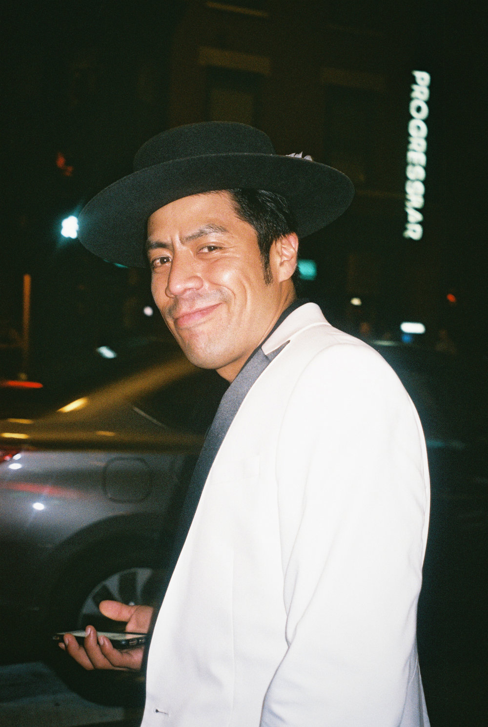 man in hat white jacket.jpg
