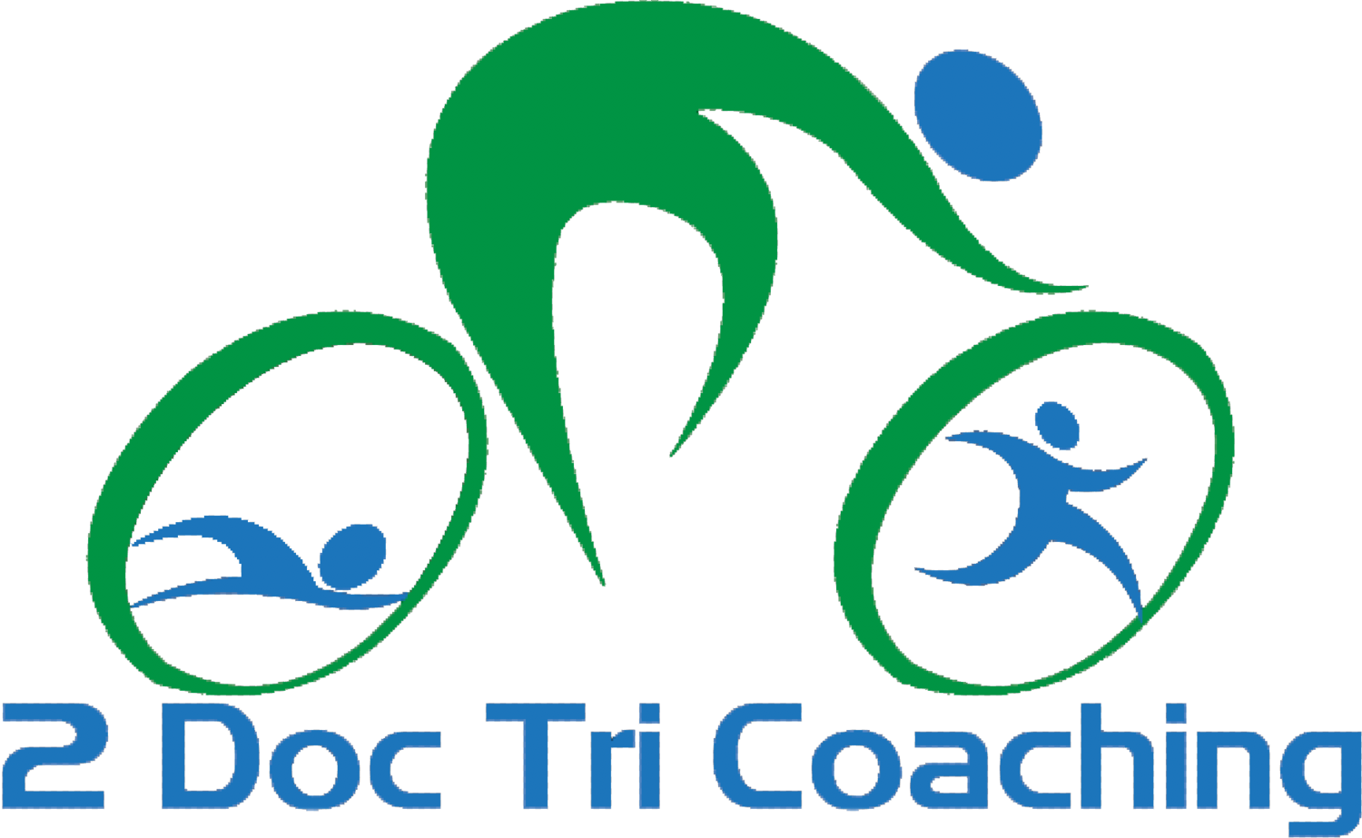 2 Doc Tri Coaching