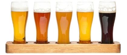 beer flight.jpg