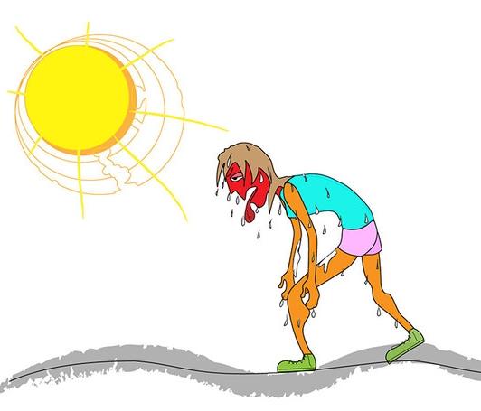 running-in-humidity-640-640.jpg