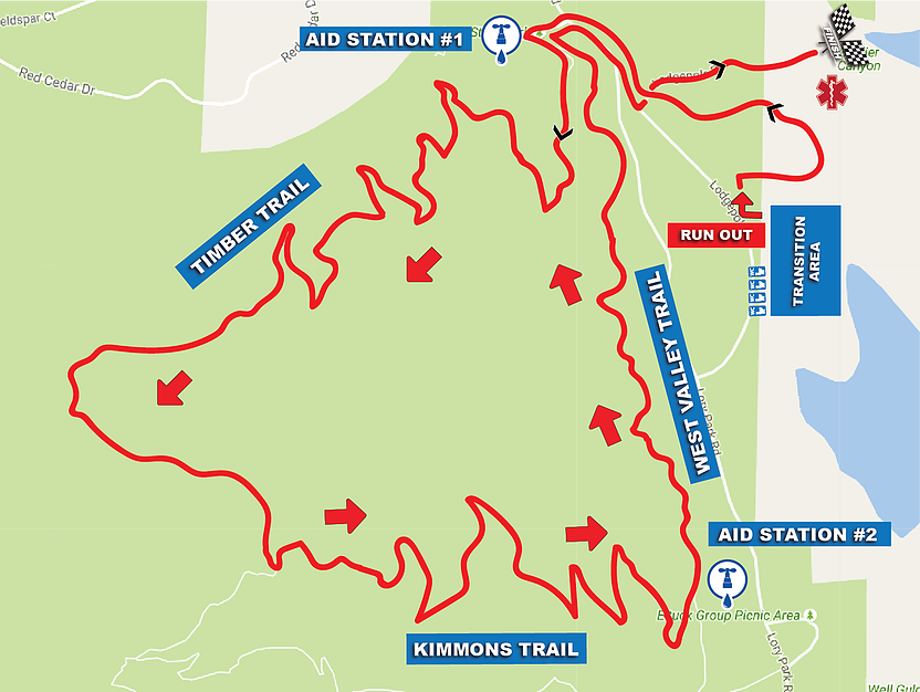 xterra lory run course.png