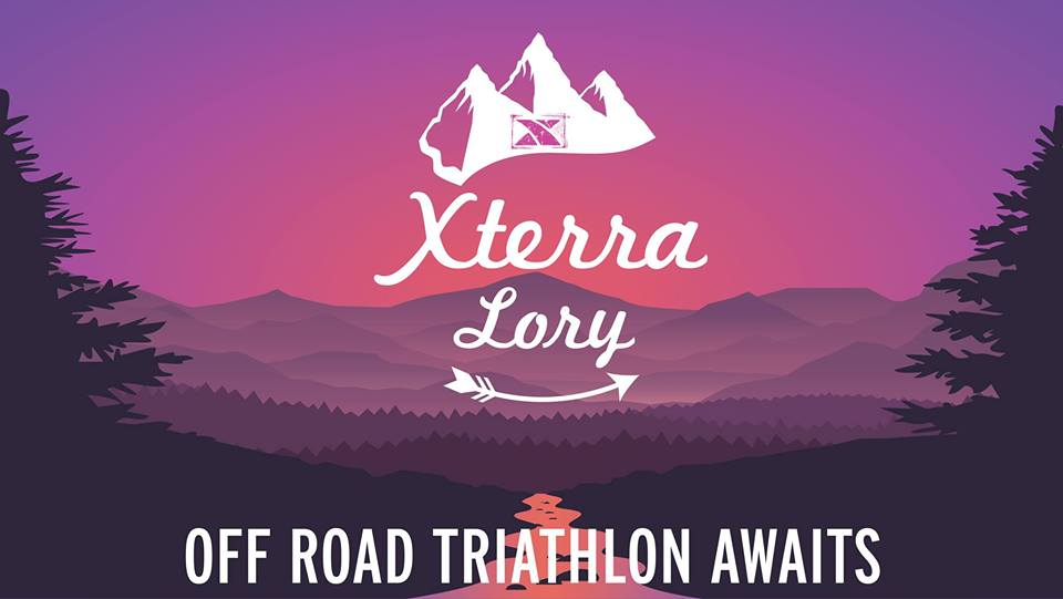 Xterra Lory sign.jpg