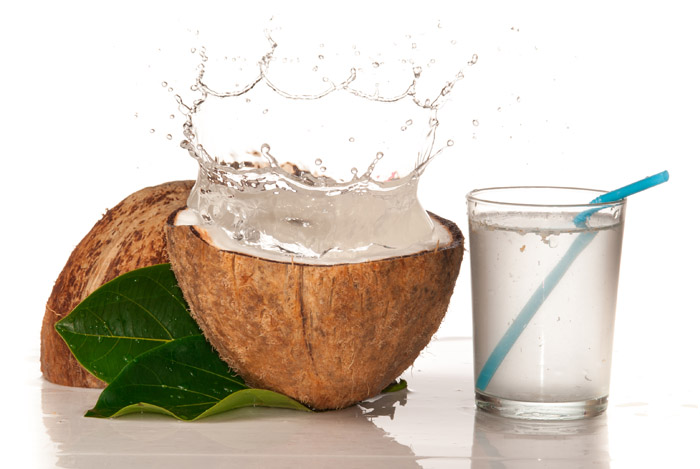 coconut-water-splash-nutrition.jpg