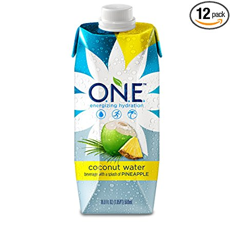 ONE Coconut Water.jpg
