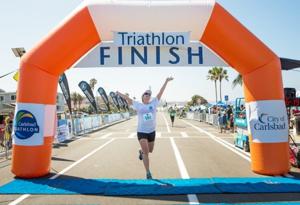 Triathlon-finish line.jpg