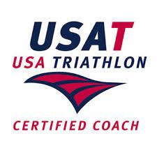 USAT coach logo.jpeg