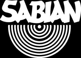 sabian_logo-transparent-white.png
