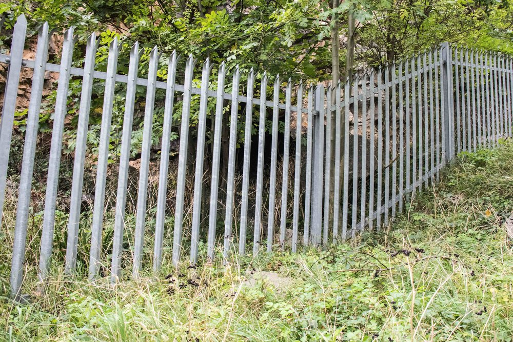 cave fencing (2 of 2).jpg