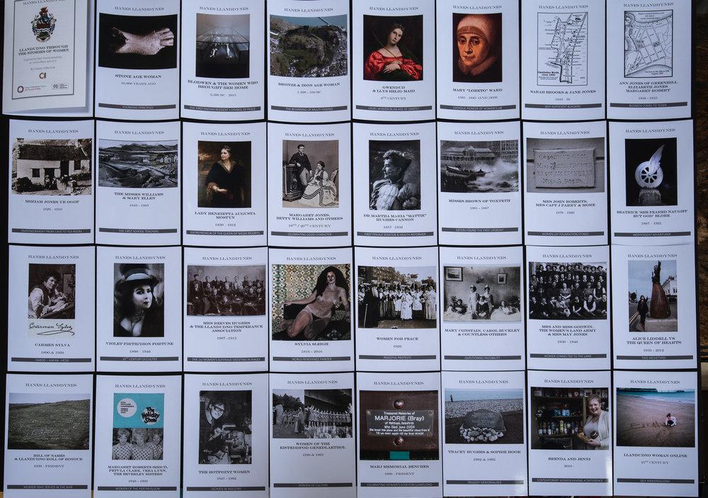 Llanddynes cards (1 of 2).jpg