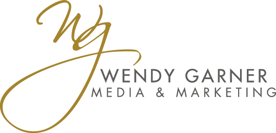 Wendy Garner Media & Marketing