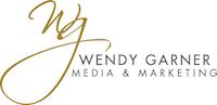 WG_Logo2.jpg