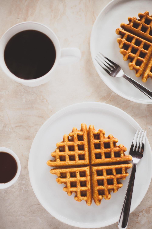pumpkin waffles-4.jpg