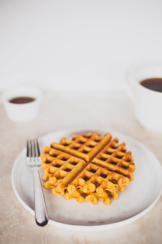 pumpkin waffles-8.jpg