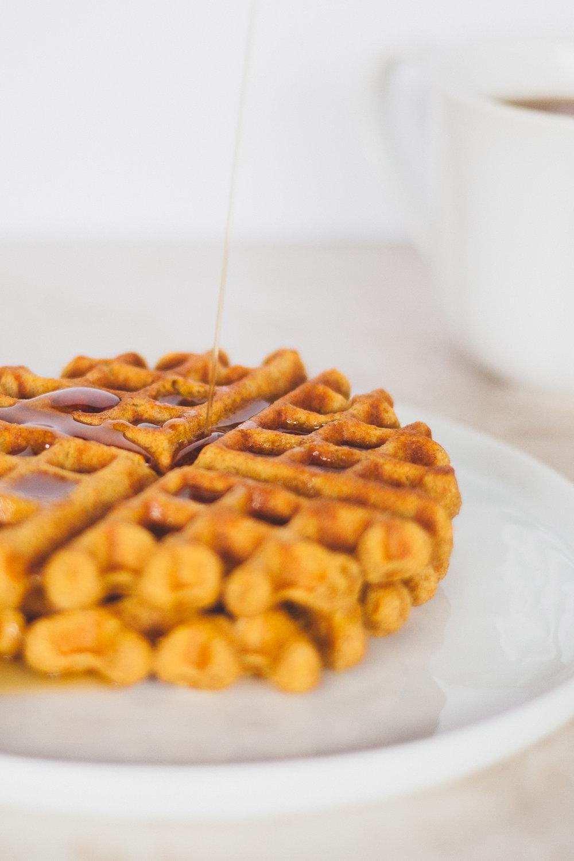 pumpkin waffles-9.jpg