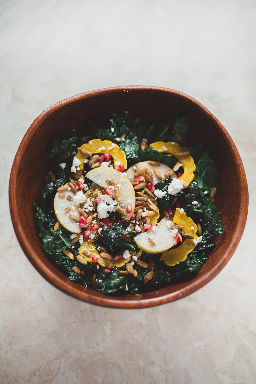 squash salad-3.jpg