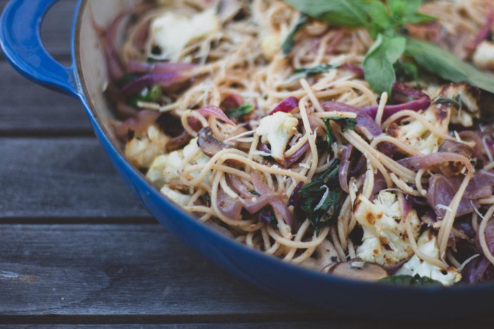 cauliflower pasta-5.jpg