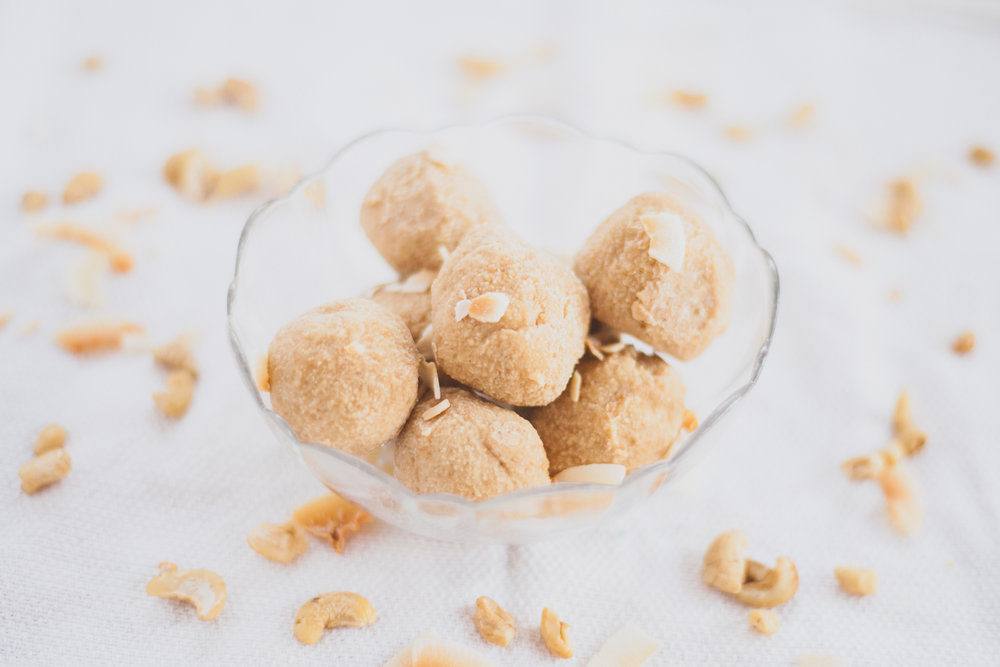 coconut cashew balls-2.jpg