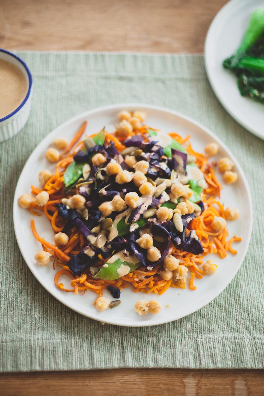 Thai Peanut Sweet Potato Noodles-2.jpg