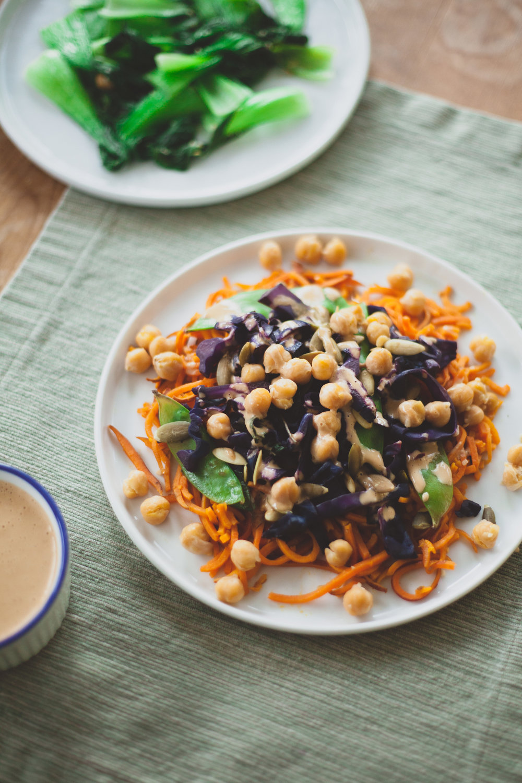 Thai Peanut Sweet Potato Noodles-4.jpg