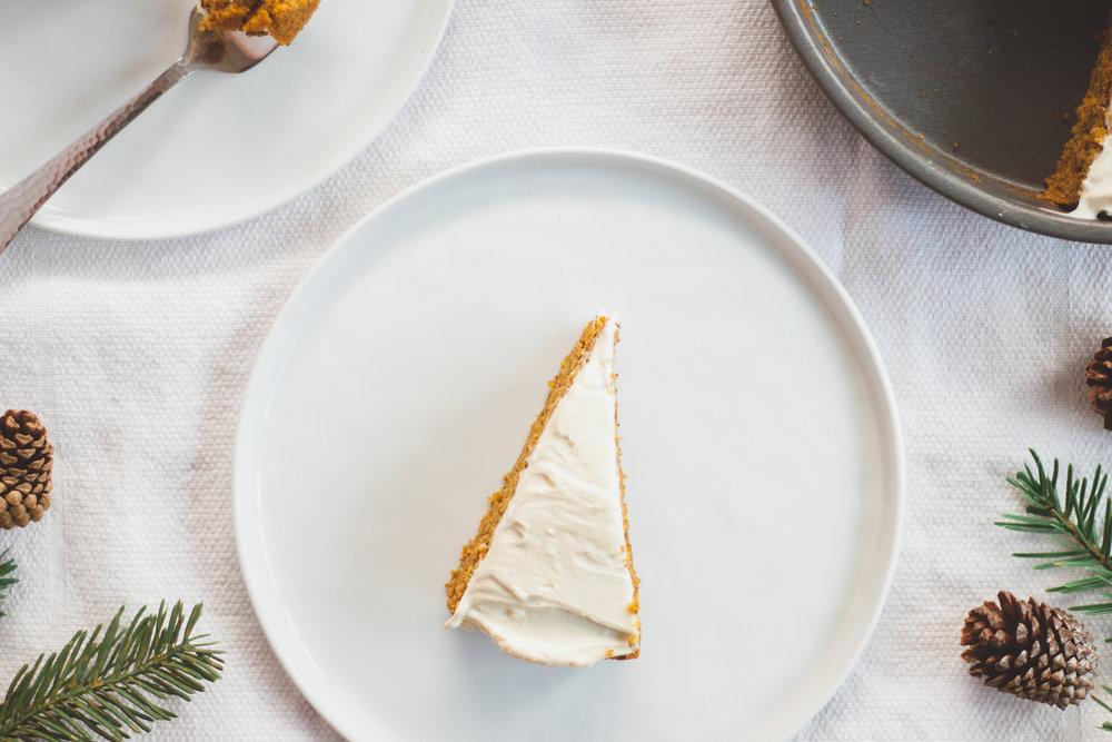 pumpkin spice cake.jpg