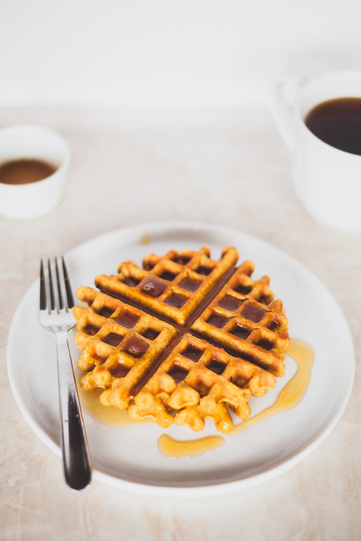pumpkin waffles-11.jpg