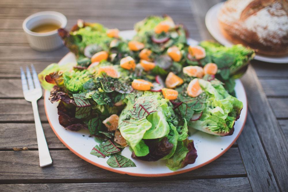 market salad-3.jpg
