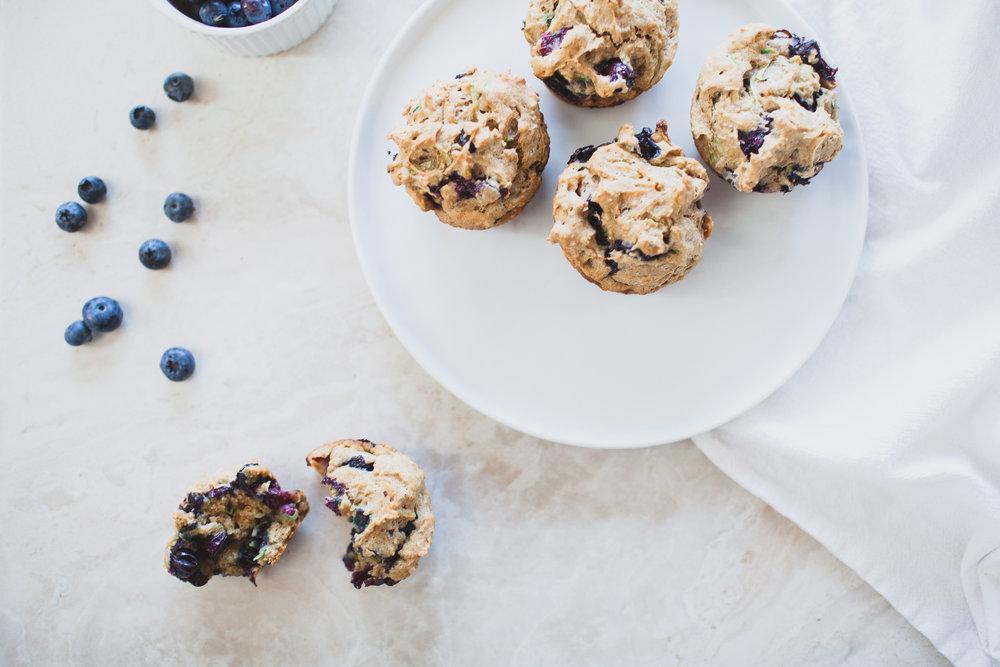 blueberrymuffins-4.jpg