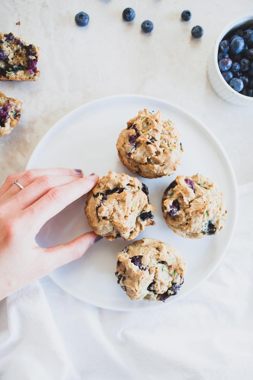 blueberrymuffins-6.jpg