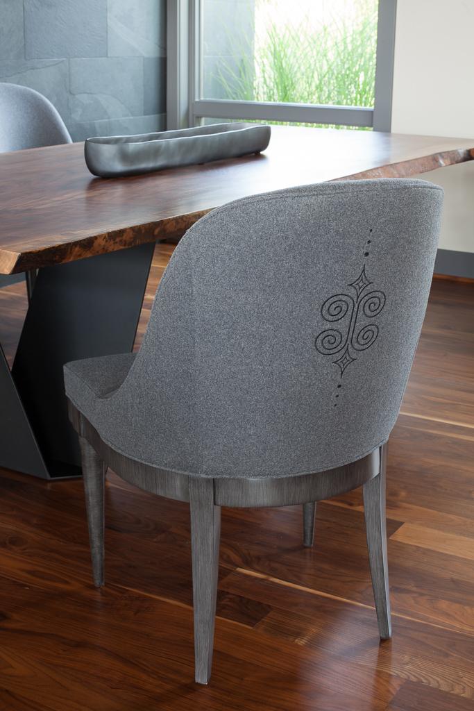 Dining chair.jpg