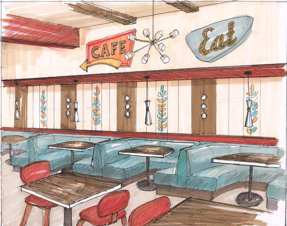 Restaurant Rendering.jpg
