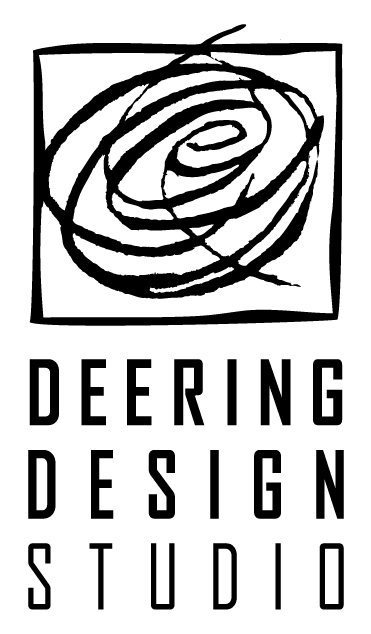 DEERING DESIGN STUDIO, INC.