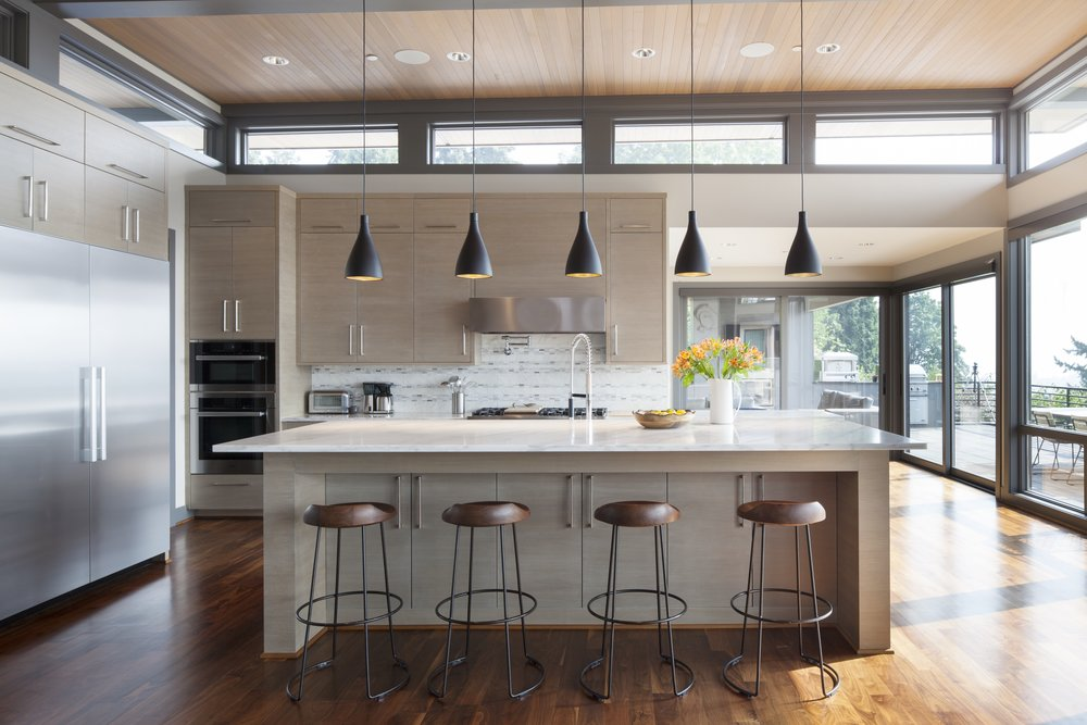 Kitchen homepage.jpg