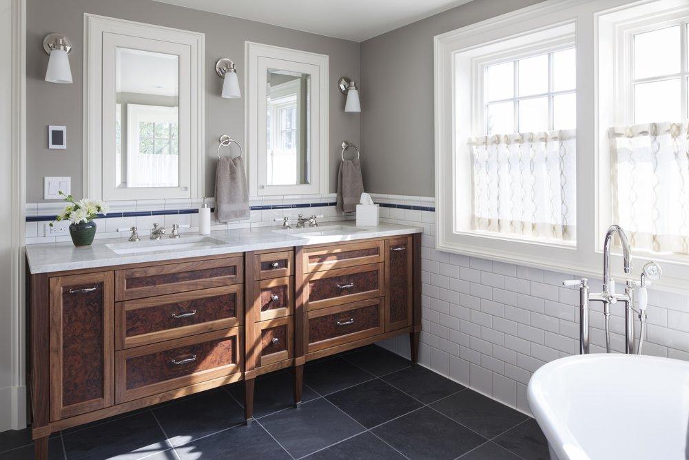 Master Bath Vanity.jpg