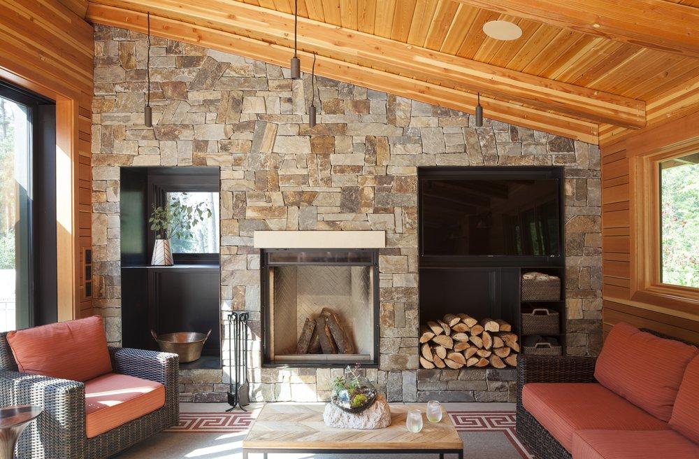 Fireplace wall.jpg