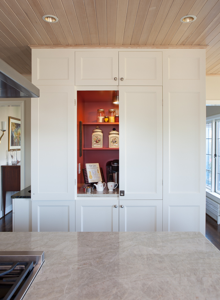Cabinetry 1.jpg
