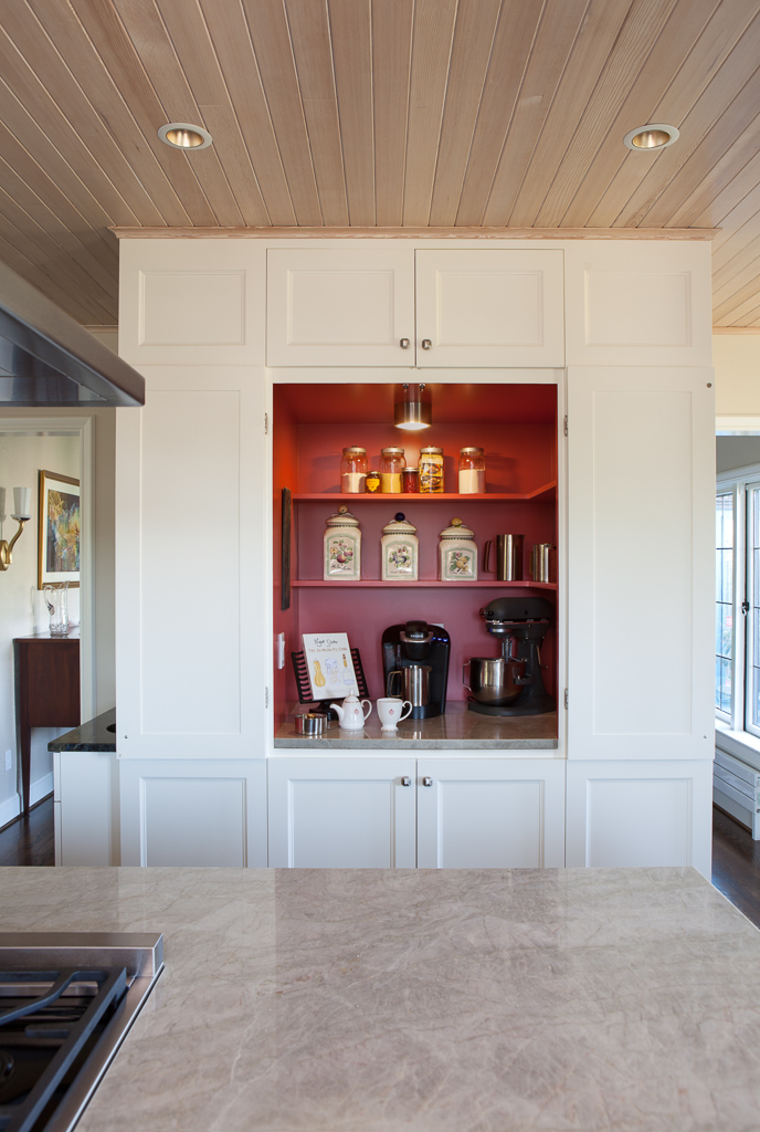 Cabinetry 2.jpg