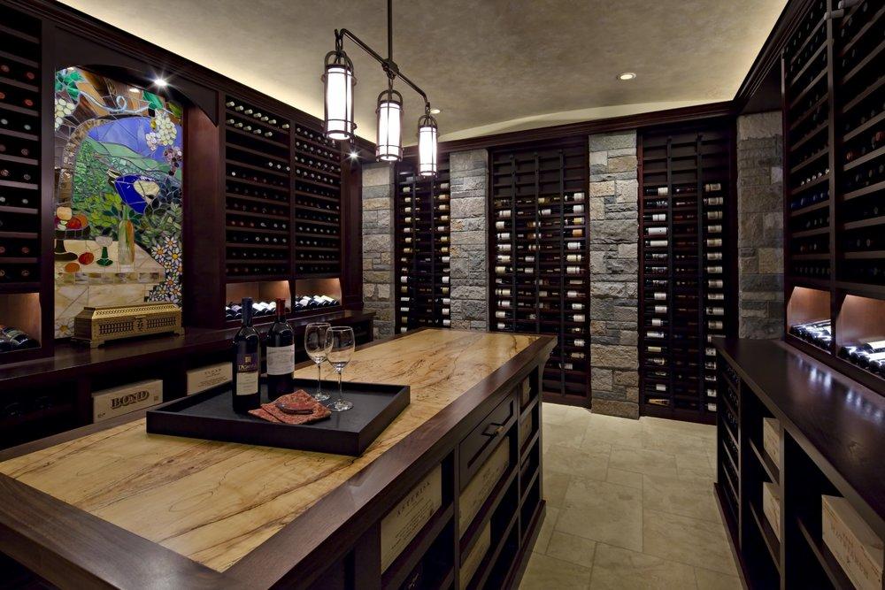 Wine cellar final.jpg