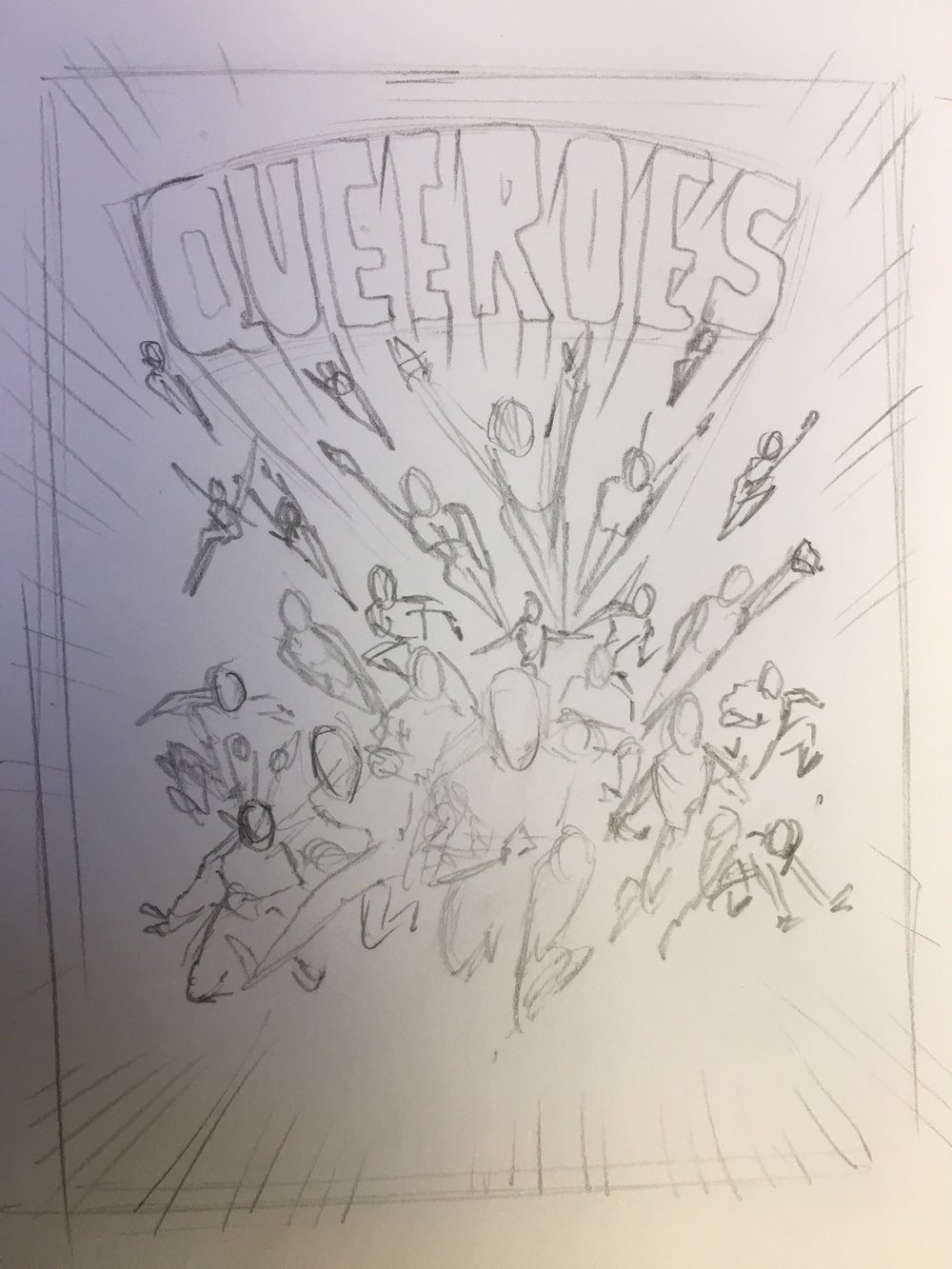 queeroes-thumbs.jpg