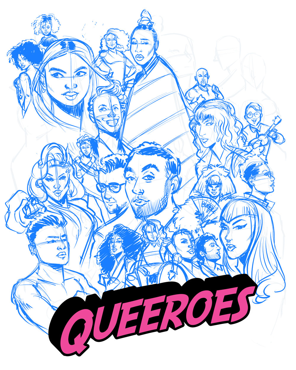 queeroes-roughsketch.jpg