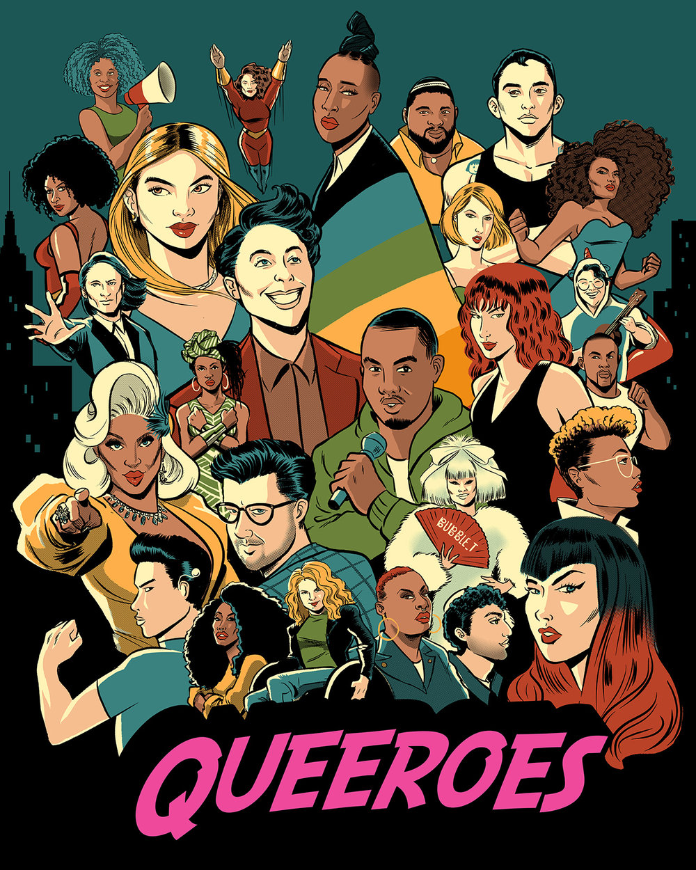 queeroes v4 web.jpg
