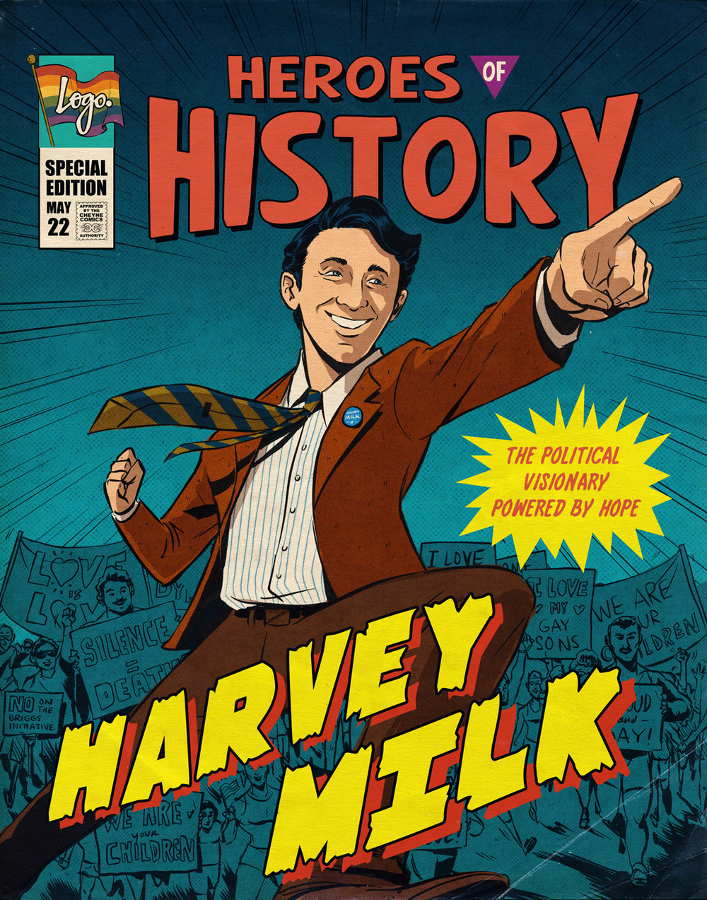 logo heroes milk web.jpg