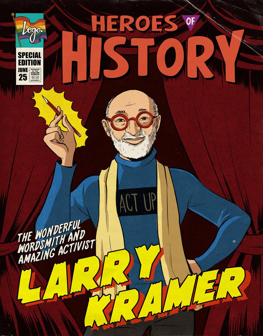 logo Larry Kramer web.jpg