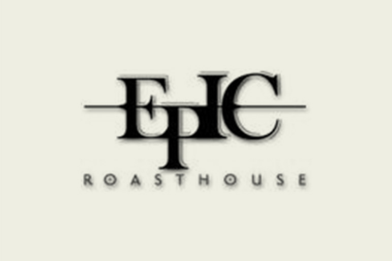 Epic-Roasthouse.jpg