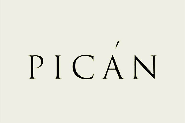 Pican.jpg