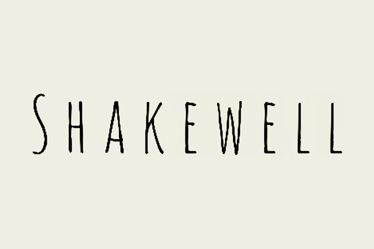 Shakewell.png