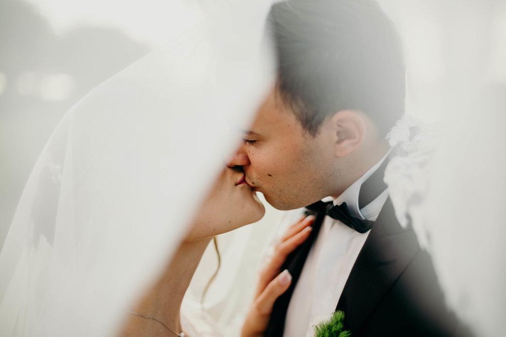 Sugey & Rene   wedding day 011.jpg