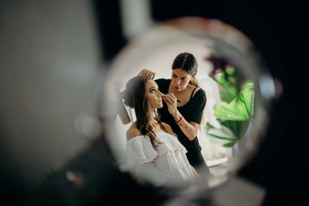 Sugey & Rene | Wedding 014.jpg