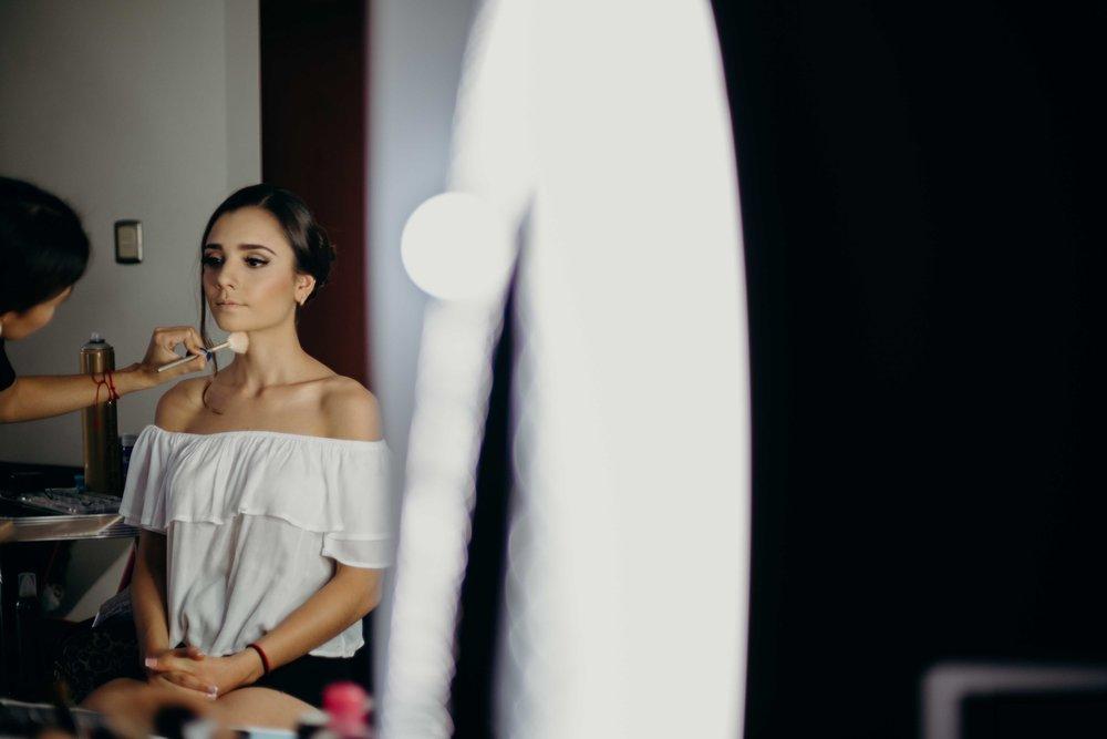 Sugey & Rene | Wedding 020.jpg