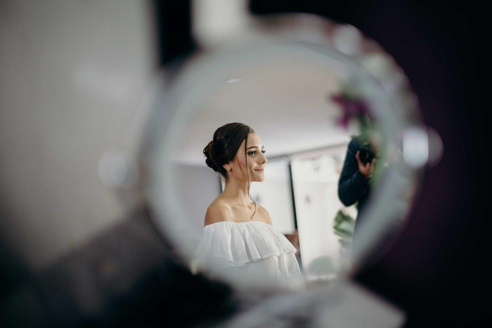 Sugey & Rene | Wedding 025.jpg